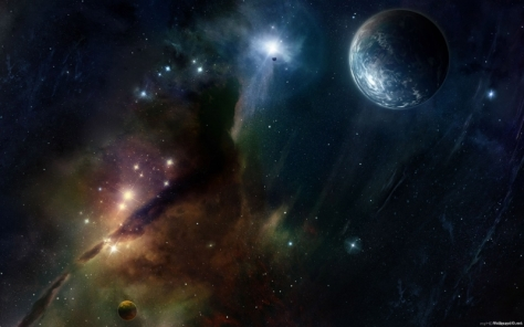 wallpaperhd_hd-space-and-planets-wallpaper_00004[1]