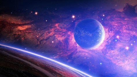 outer-space-planets-hd-background-wallpaper-51[1]