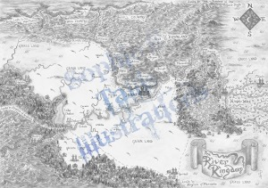 watermarked-300dpi-finished-map-amended-bw-version